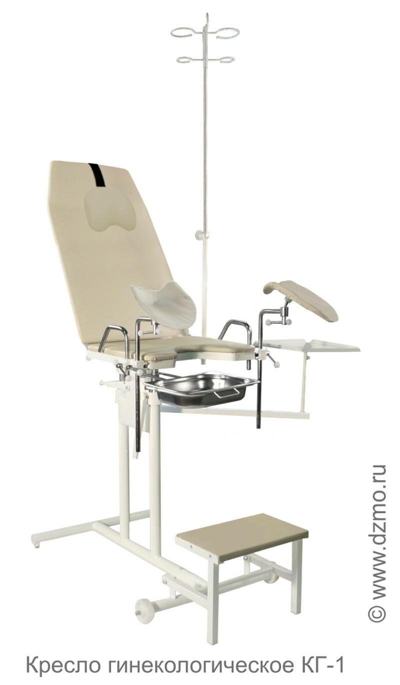 Привязали мужчину к гинекологическому креслу 8 фотография